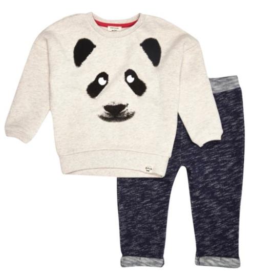 Baby Boy Clothes Archives Lamb Bear