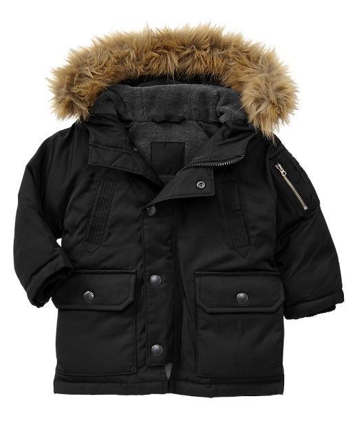 9c416fc5b coat Archives - Lamb   Bear