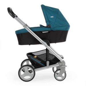 Chrome-teal-RightProfile-carrycot-3764-cs-cc-WEB-2781-xl