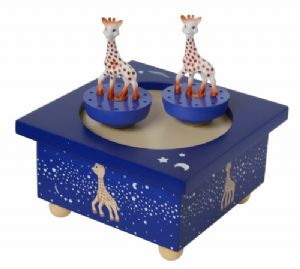 Sophie-la-girafe-Spinning-Music-Box-Milky-Way-206-p[ekm]300x269[ekm]