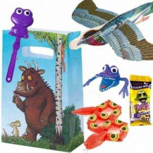 gruffalo_filled_party_bag_1