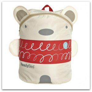 401SNG01E-SnuggleTime-Bear-Hug-My-First-ReadyBed-Bag-580x580