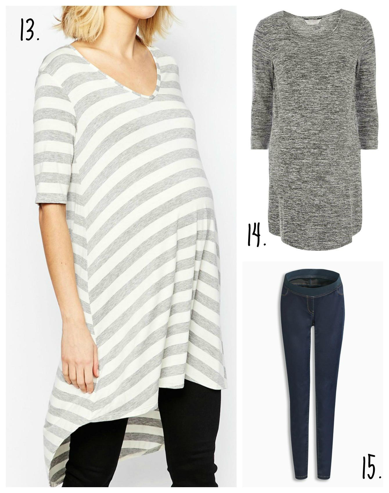 maternity hospital clothes 4