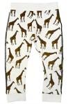 white giraffe single product image