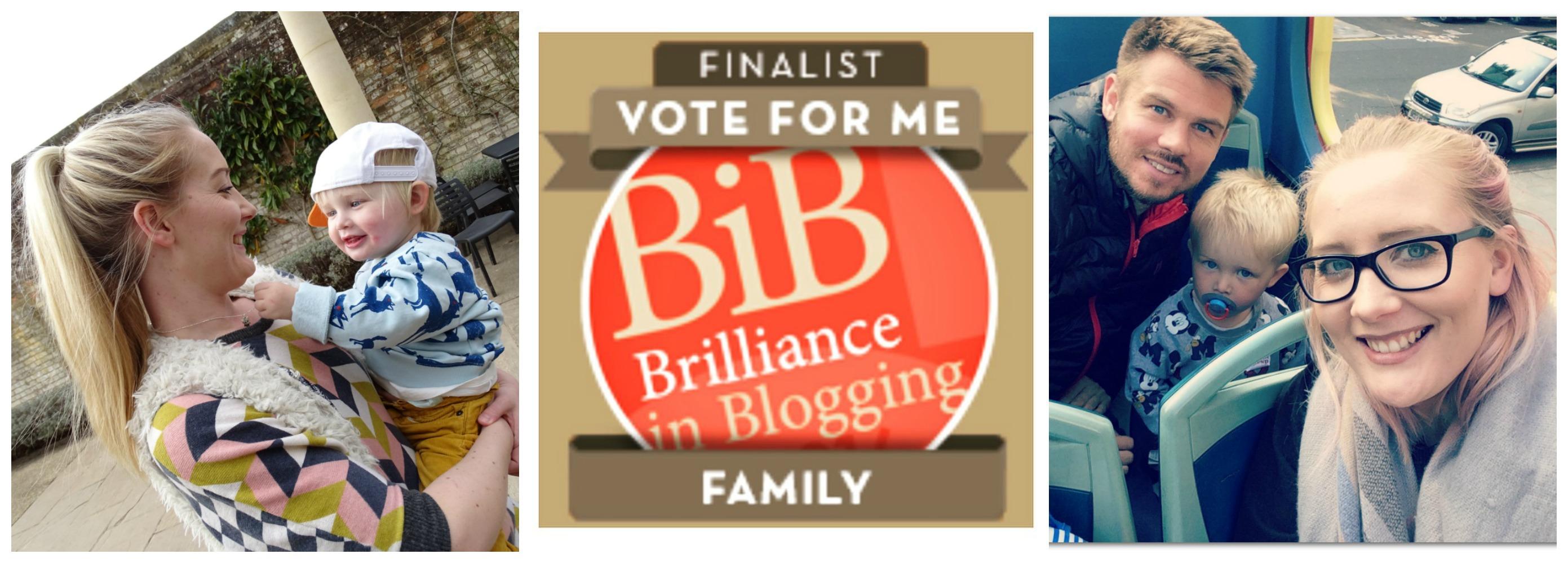 britmums bibs2016 awards title