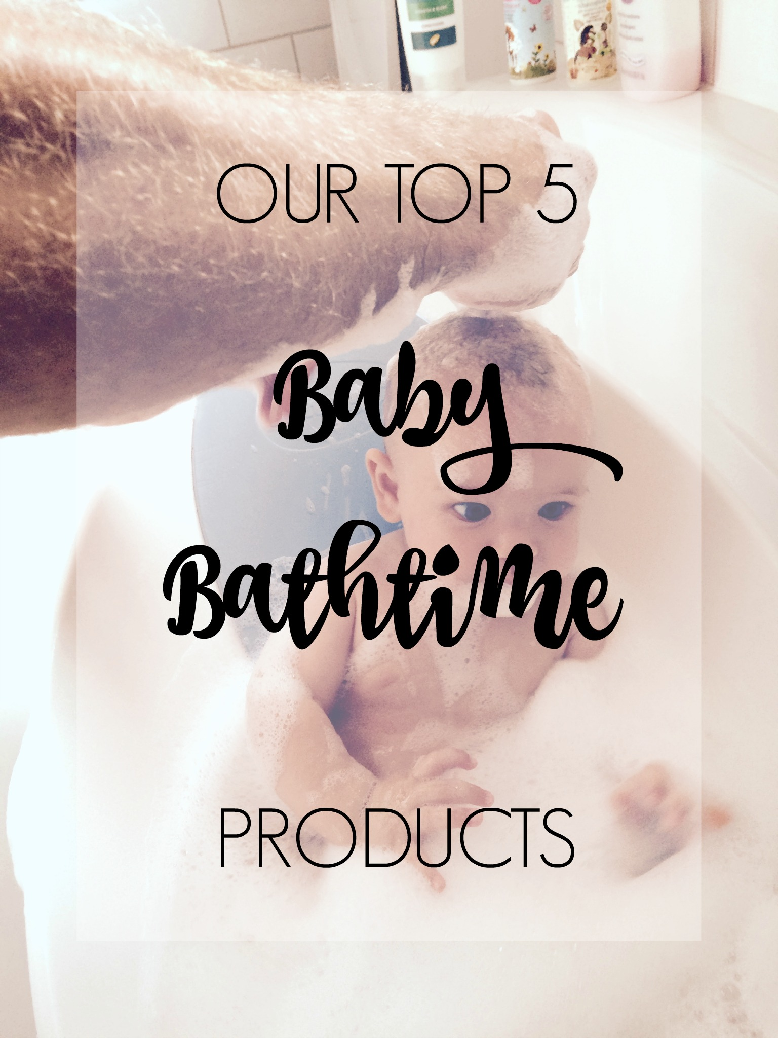 baby-bathtime-pin