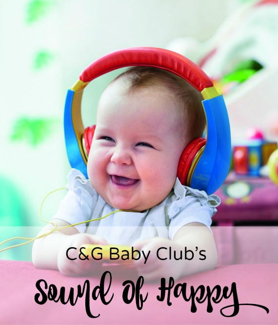 cg-baby-clubs-sound-of-happy