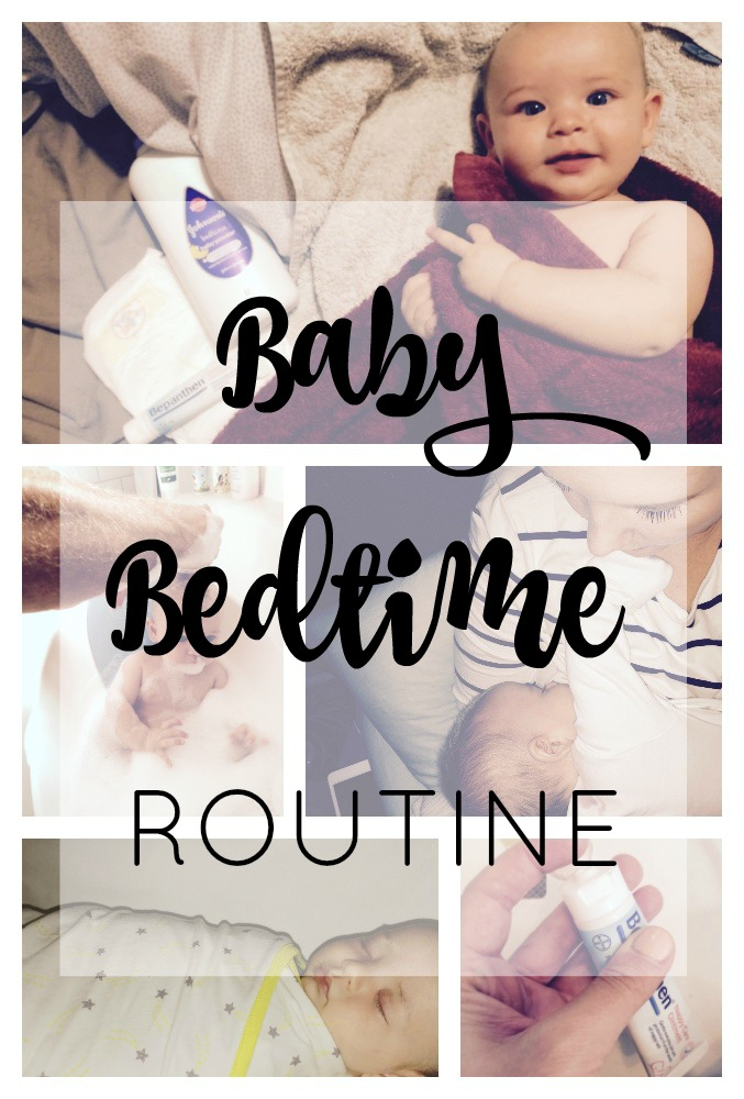 baby-bedtime-routine-pin