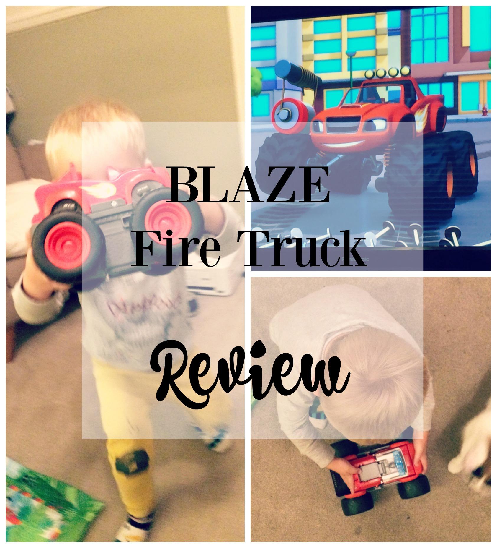 blaze-review-pin