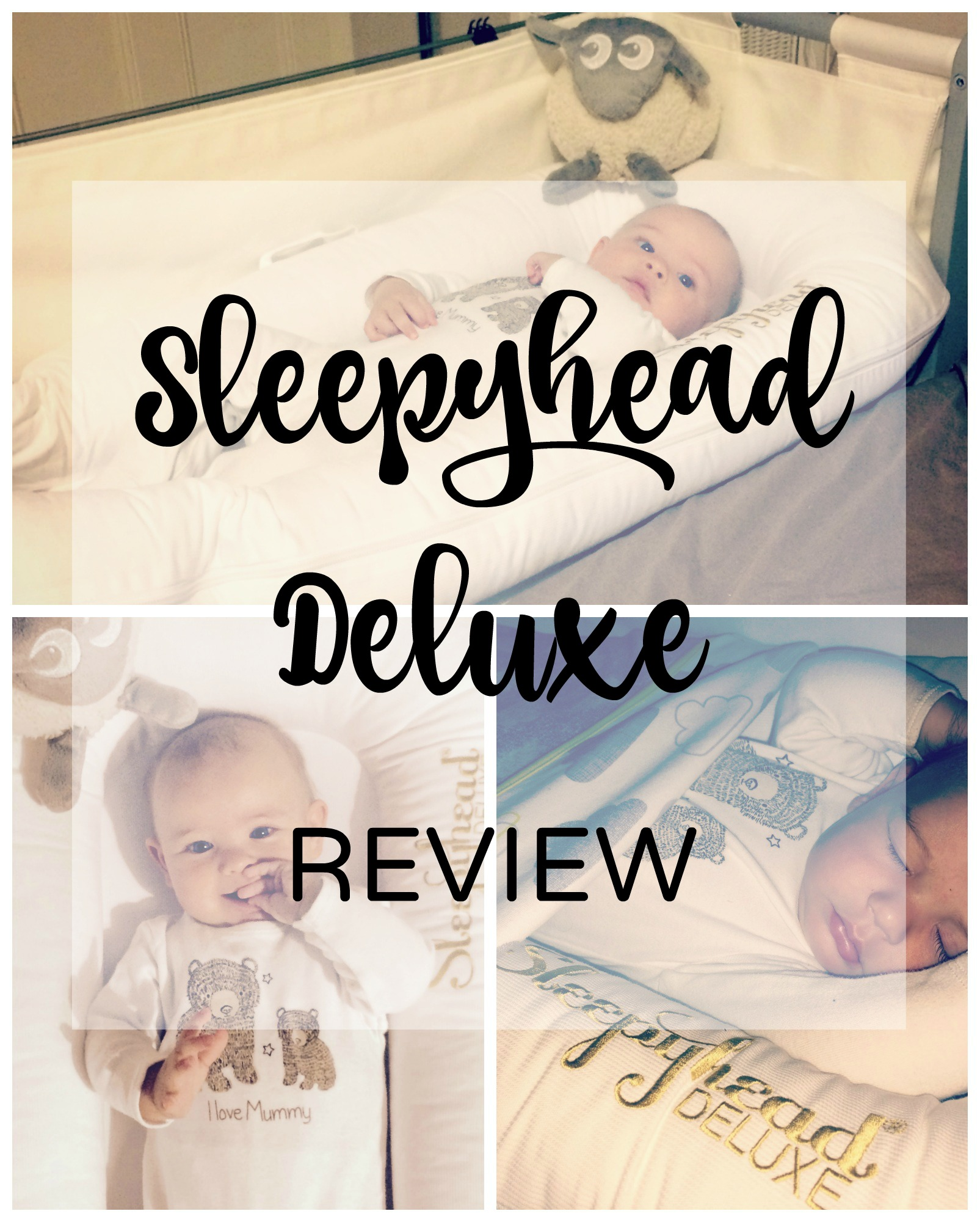 sleepyhead-review-pin