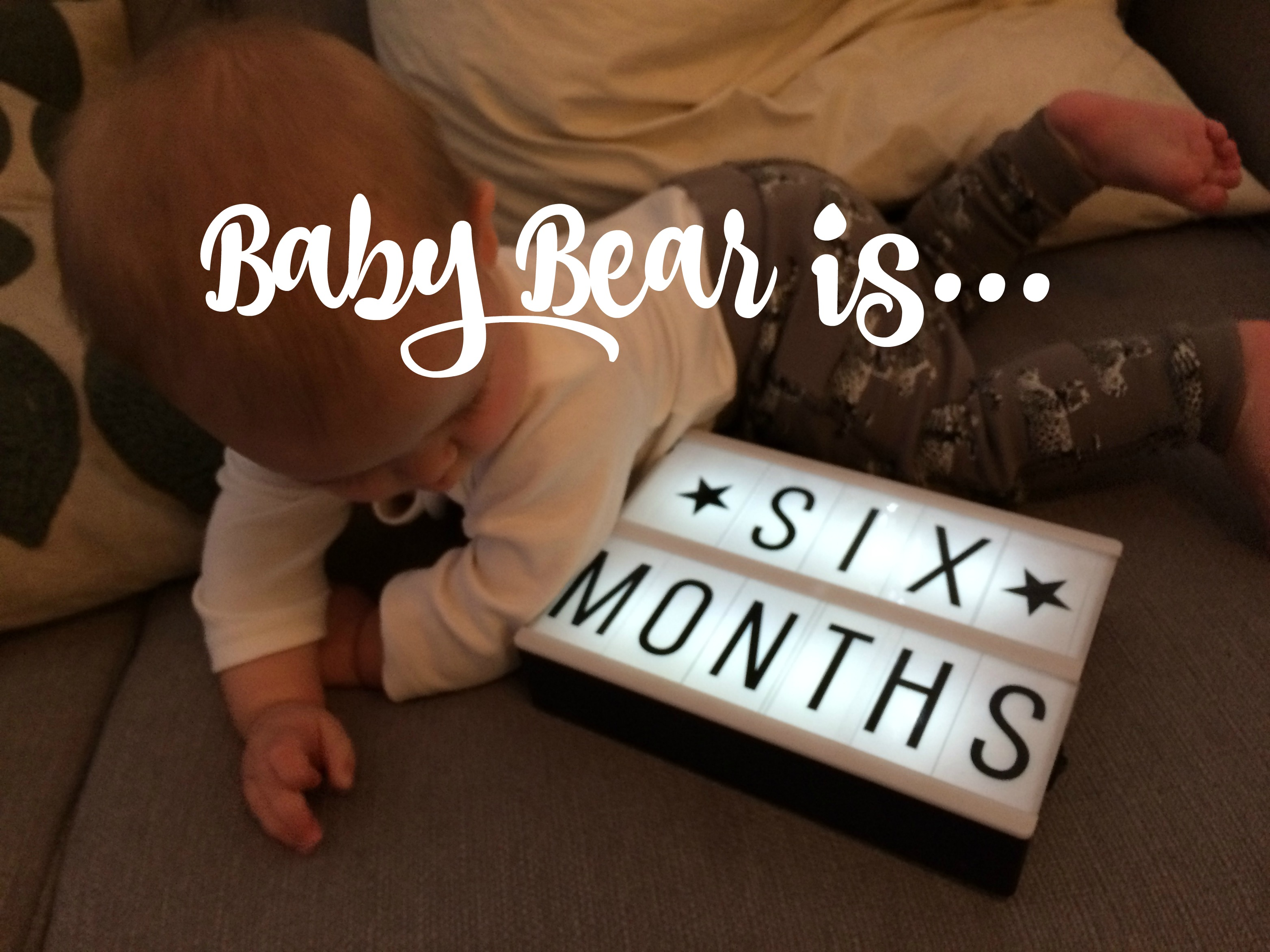 6-months-title