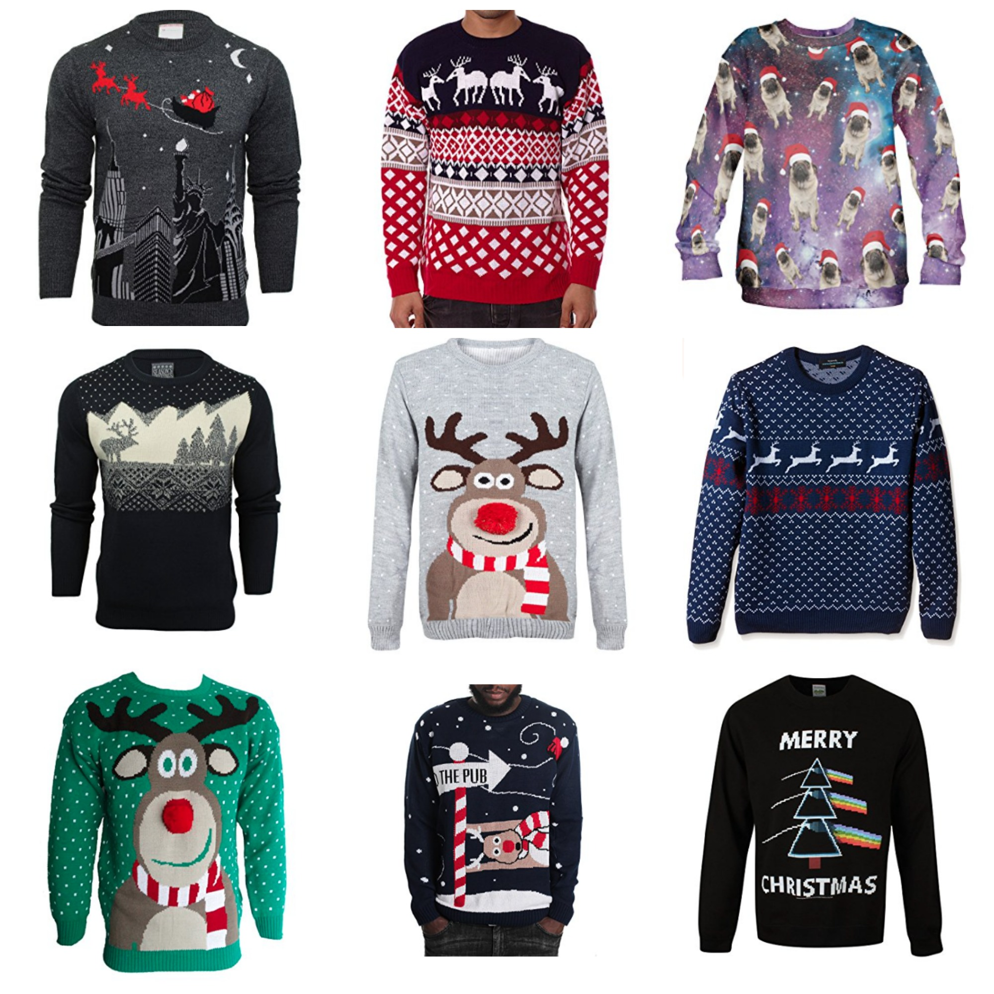 mens-christmas-jumpers