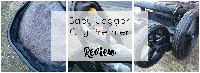 baby-jogger-city-premier-title