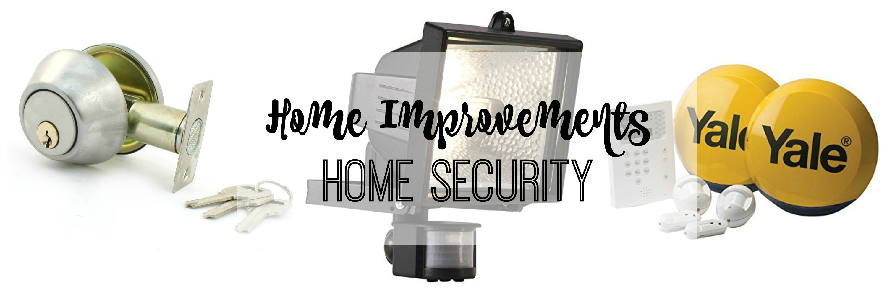 home security title