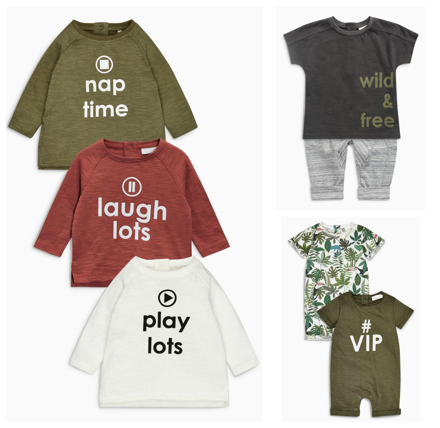 Find great deals on eBay for kids onesies. Shop with confidence.