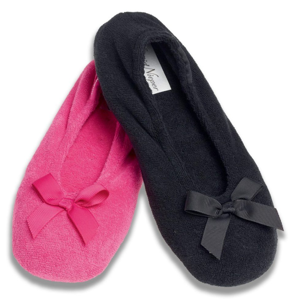 gifts for new mums slippers