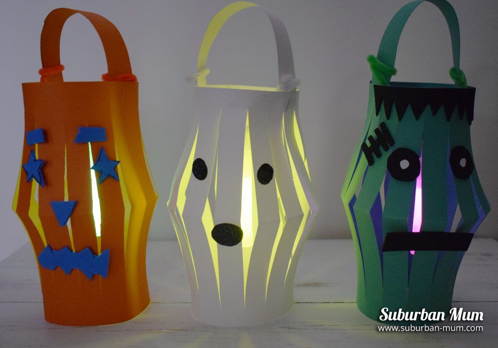 halloween-lanterns-arts and crafts