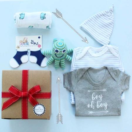 baby-boys-hamper-giveaway