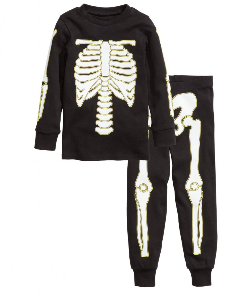 skeletan
