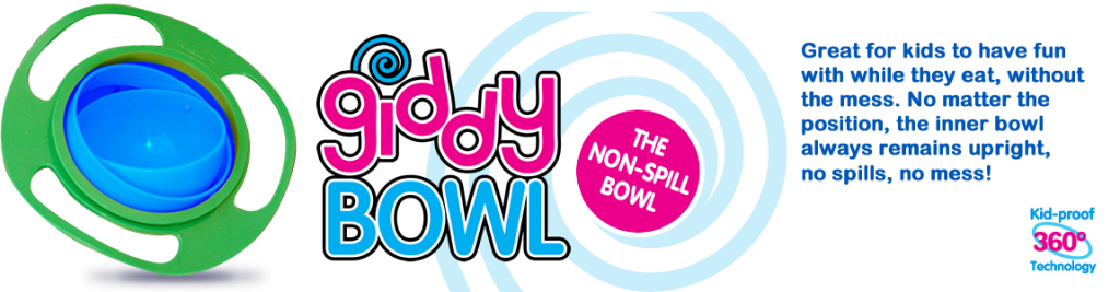 giddy-bowl