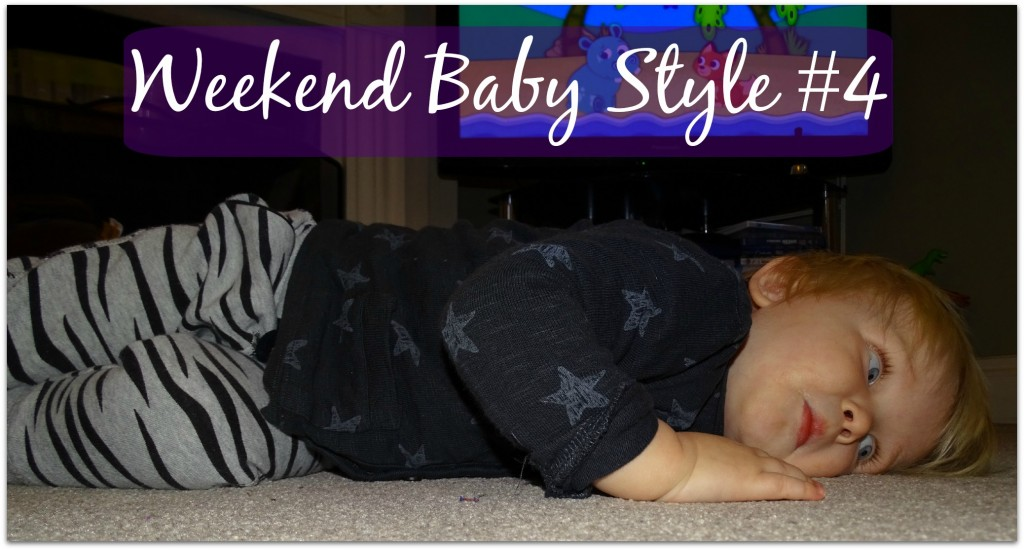 weekend baby style 4