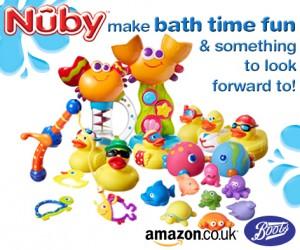 Facebook New Bath Toy Newsfeed Amazon Boots