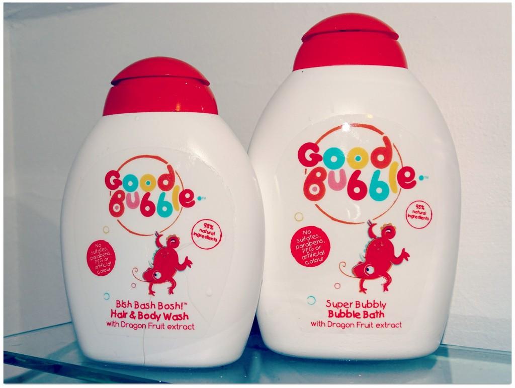 goodbubble3