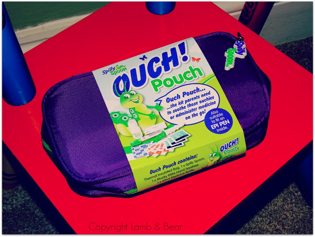 ouchpouch1