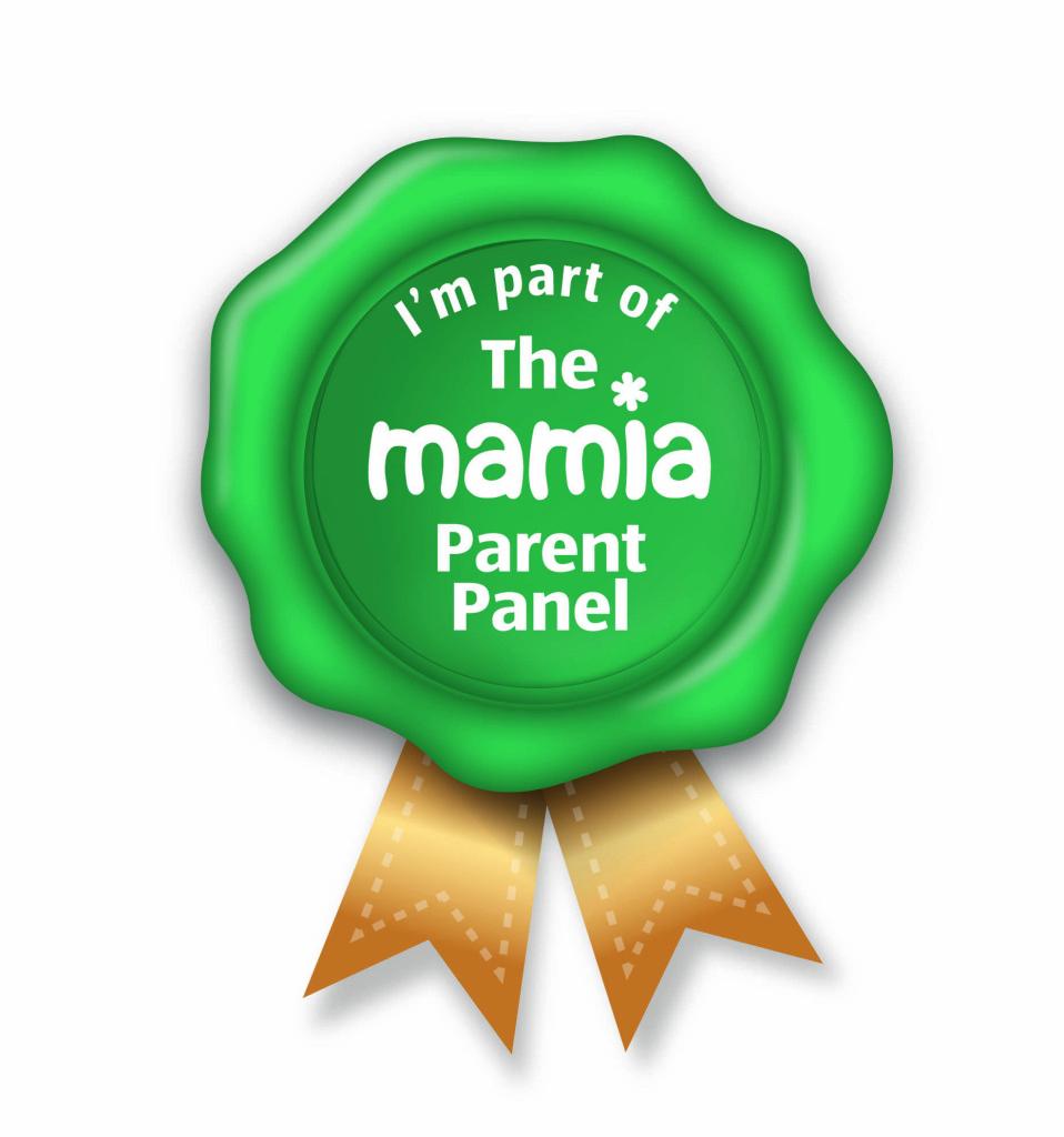 Mamia Parent Panel