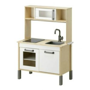 duktig-play-kitchen-white__0086284_PE214924_S4
