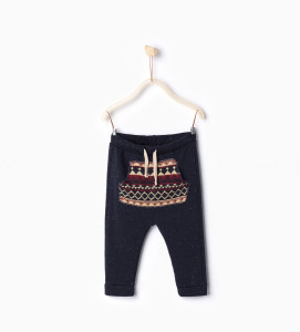 toddler christmas fashion