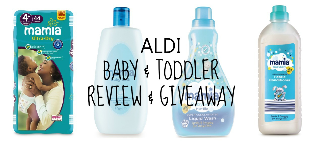 aldi baby toddler event review giveaway lamb bear. Black Bedroom Furniture Sets. Home Design Ideas