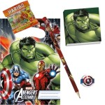 avengers birthday party bags_1