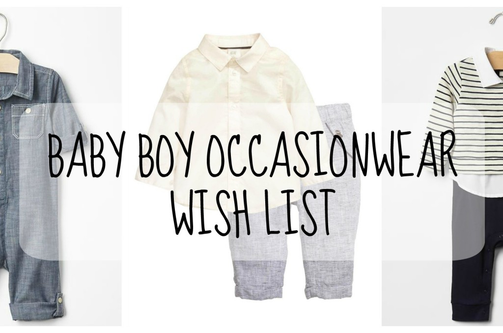 Trade Kidswear offers occasion wear dress for new born babies. Find the best designer occasion wear at our online store coolmfilb6.gq