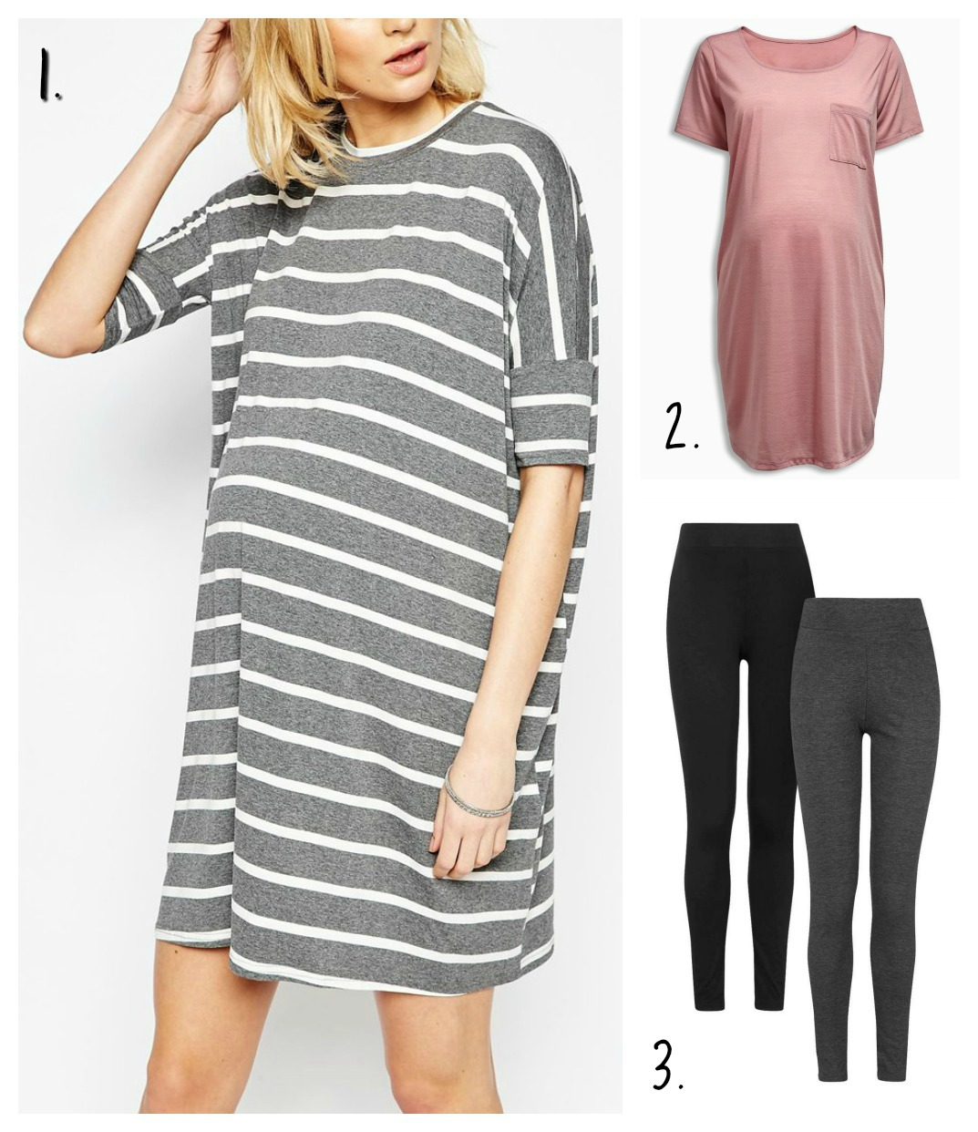 hospital maternity clothes 5