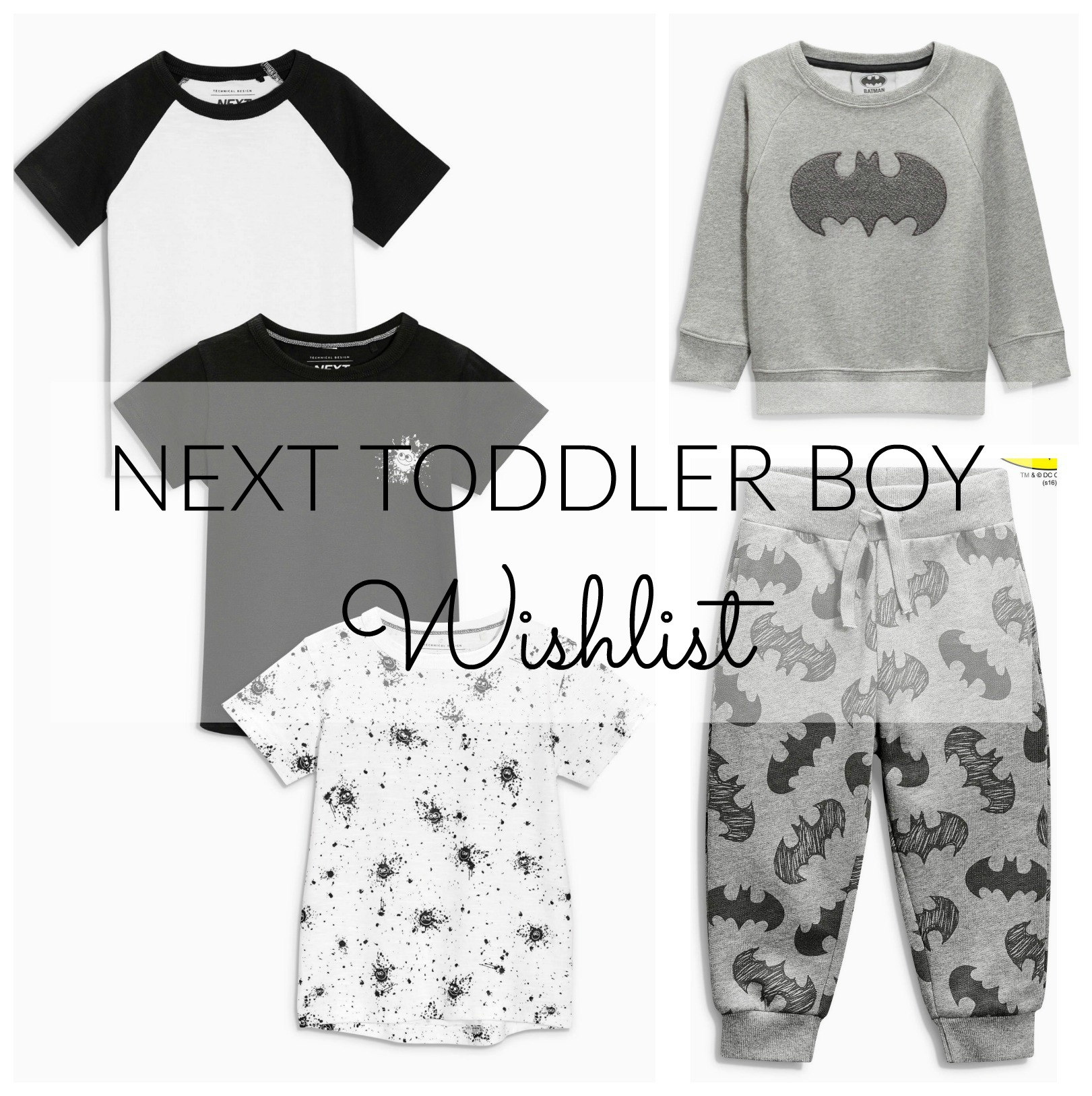 next toddler wishlist pin