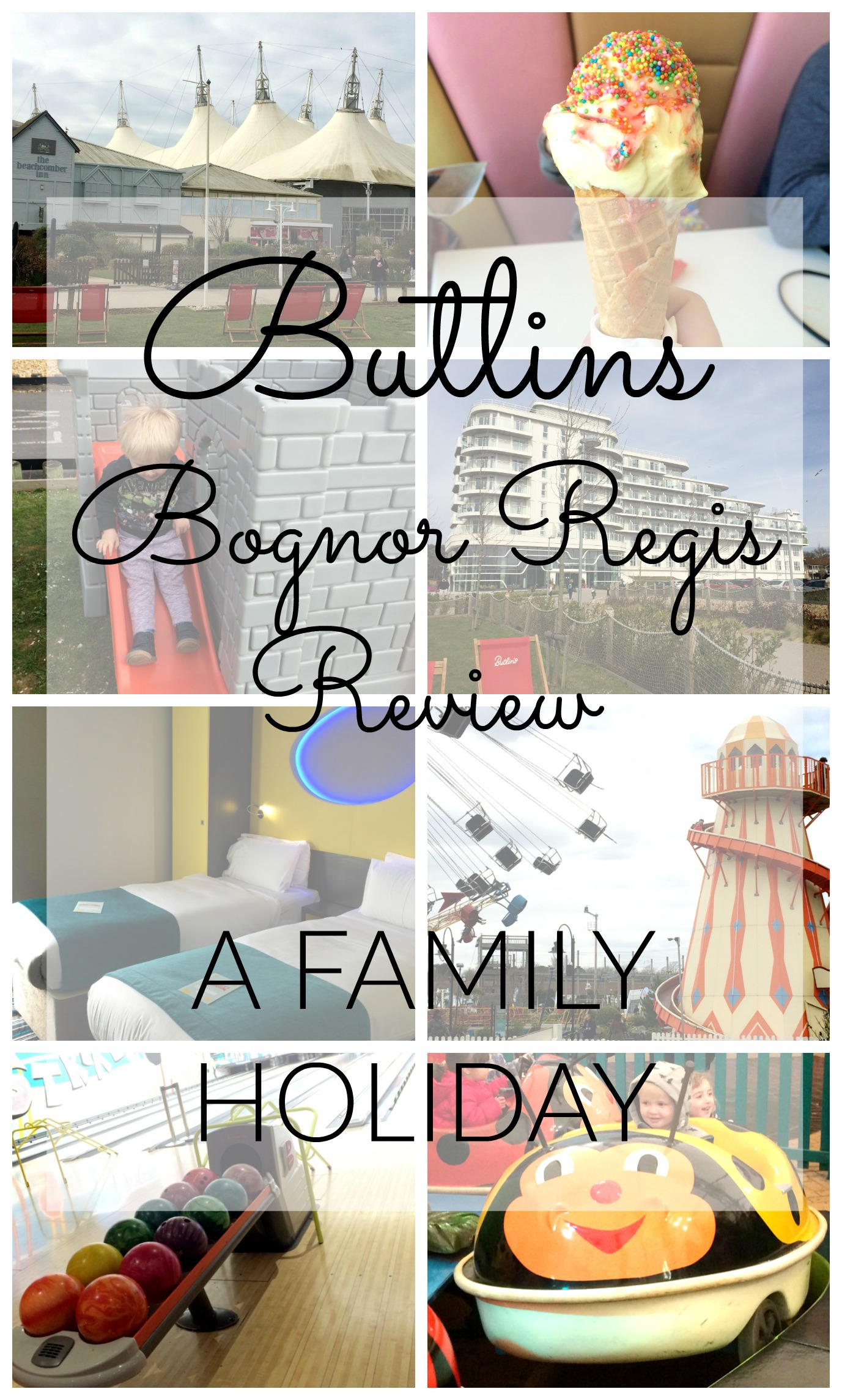 butlins review pin