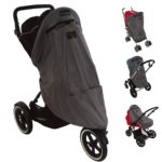 summer snoozeshade