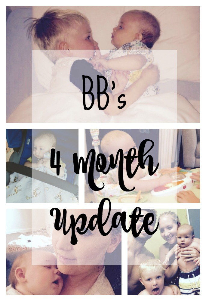 4-month-update-pin-2
