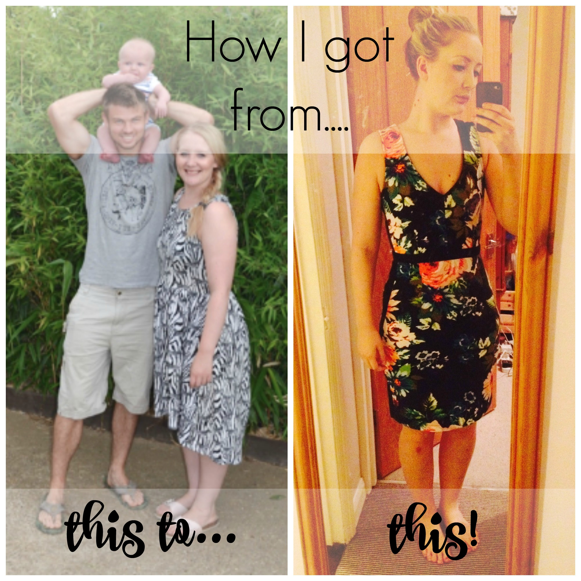 weight-watchers-journey-pin