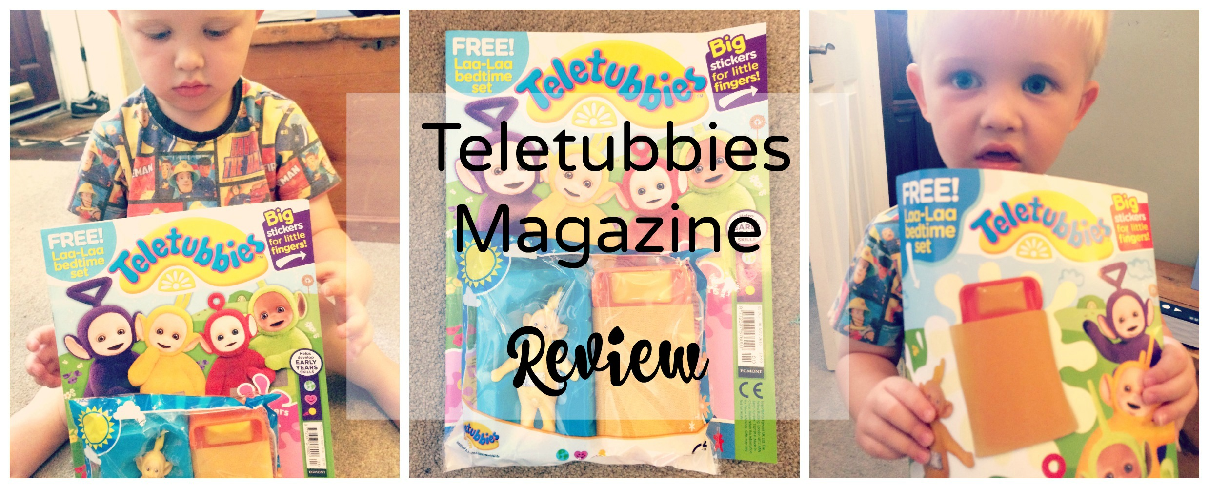 Teletubbies review surreal and sinister telegraph - Teletubbies Review Surreal And Sinister Telegraph Teletubbies Review Surreal And Sinister Telegraph Teletubbies Review Surreal
