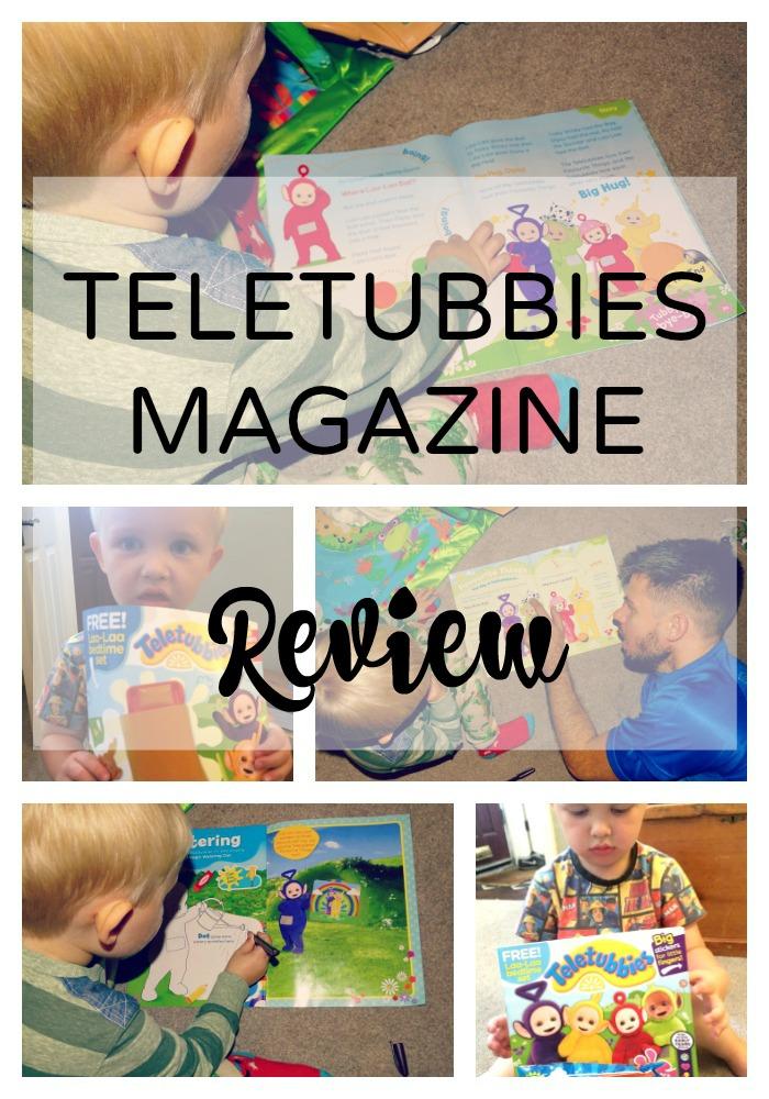 teletubbies-magazine-review-pin