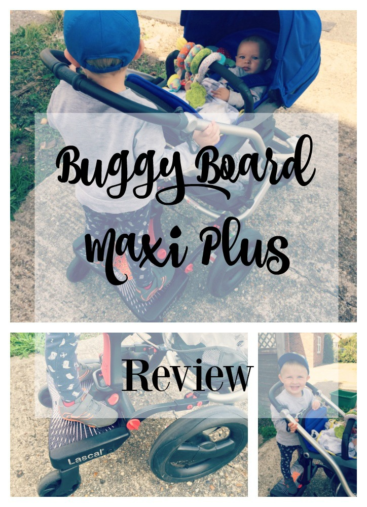 buggy-board-pin