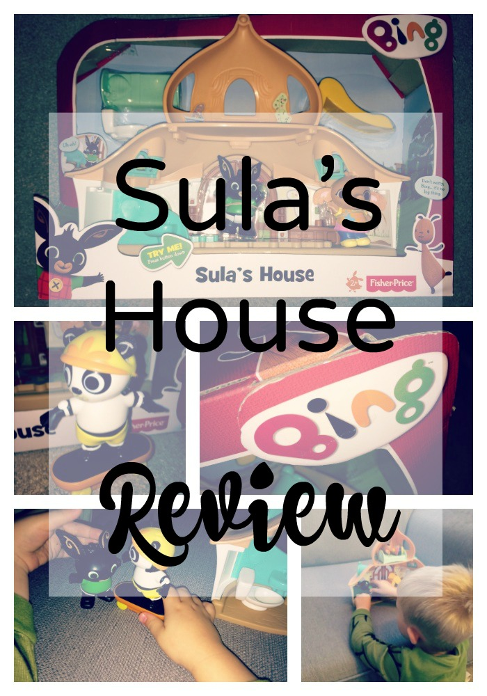 sulas-house-review-pin