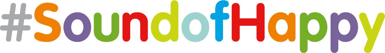 soundofhappy-logo