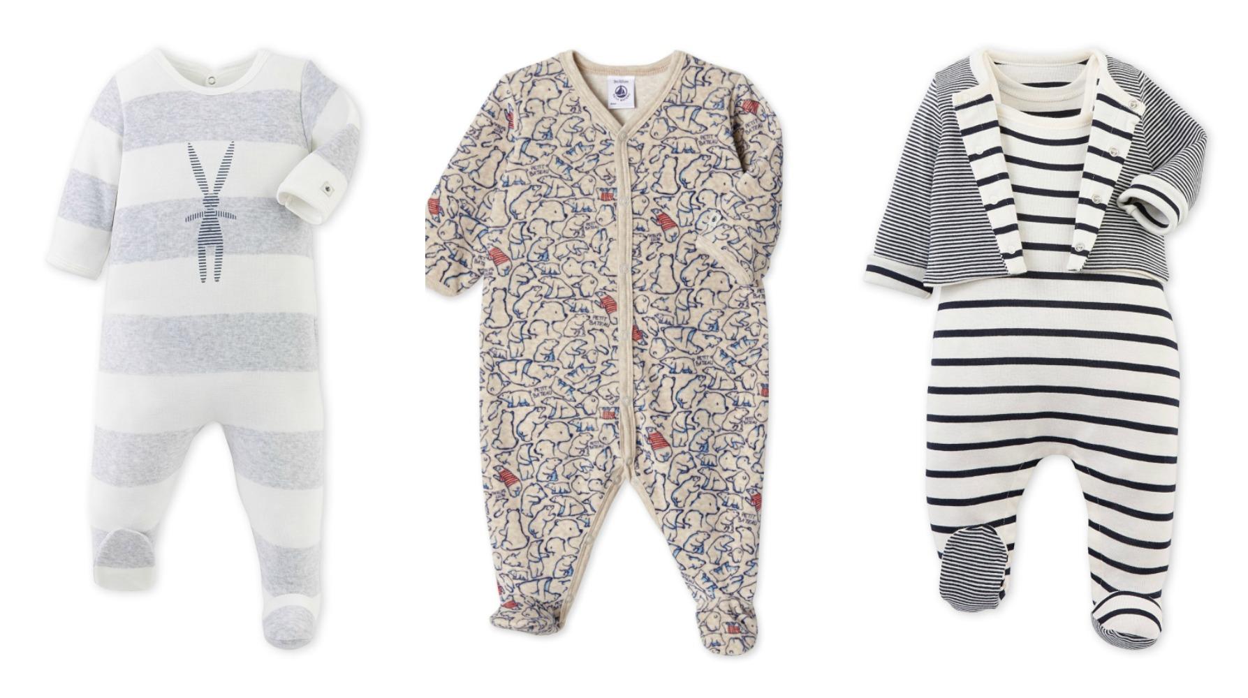 petit-bateau-sleepsuits