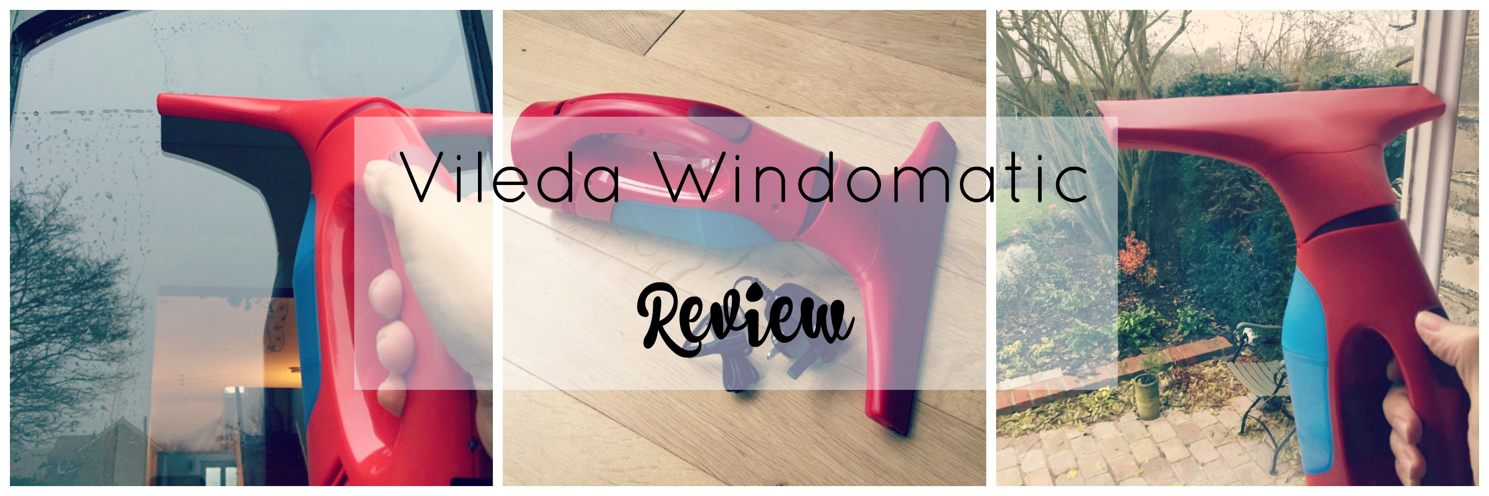 vileda-windomatic-review-title