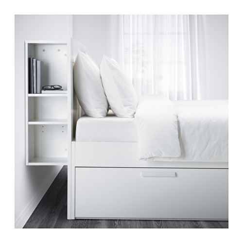 home improvements dream bed