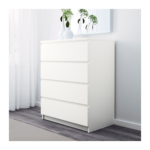 home improvements malm drawers