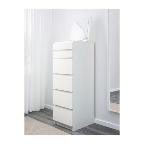 home improvements malm tallboy